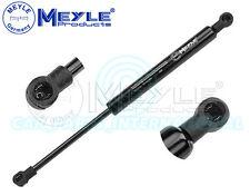 Meyle Replacement Front Bonnet Gas Strut ( Ram / Spring ) Part No. 340 910 0001