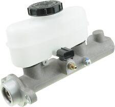 Brake Master Cylinder fits Ford Explorer 2001-2004  Ranger 1998-2000  2004-2005