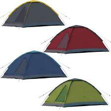 GYD Outdoor Iglo Kuppel Zelt GYD Scandik 4Personen 4 Farben Mod17 Inkl. Tasche