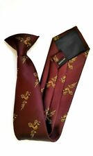 pheasent and duck sporting/hunting clip on ties Buy2 Get1 free