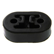 Universal Exhaust Rubber Hanger Mount Mounting Component (RR-302)