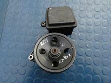 Mercedes Benz SL500 R129 V8 Servopumpe M113 Motor 306PS A0024662401 A0004600183