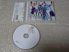 MIYAVI CD single TORTURE Japan import / Japanese Visual Kei / Guitarist