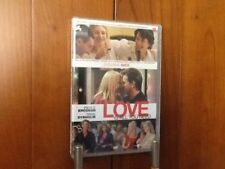 LOVE IS ALL YOU NEED (2012)  DVD