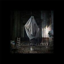 Tim Hecker - Virgins [New CD]