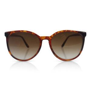 Vintage Sunglasses #S179