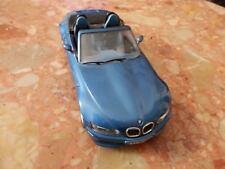 BMW 3M Bburaggo