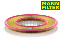 Mann Engine Air Filter High Quality OE Spec Replacement C4190/1