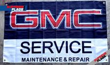 Dodge Service Flag Banner 3x5 ft Car Mechanic Maintenance /& Repair