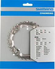 Shimano Kettenblatt für Kurbel  Deore LX FC-M580 4-Arm, 9-fach, 32 Zähne, NEU