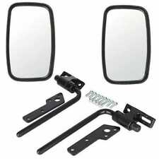Mirror Kit Rtv 1100x 6 X 10 Fits Kubota Rtv1100 Rtv1100x