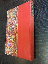MANUEL GUIDE A L'USAGE DES VIGNERONS CHAMPENOIS / PAR J. WEINMANN / 1896