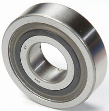 Alternator Drive End Bearing-Ball Bearing National 203-FF