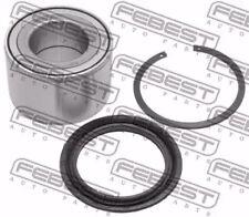 Front left or right Wheel Bearing FEBEST DAC47880055-KIT