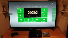 New listing Microsoft Xbox 360 E 2014 Console Only