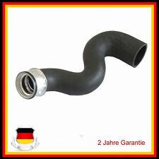 Turboschlauch Ladeluftschlauch 8E0145834P 8E0145834M 8E0145834R
