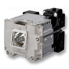 Mitsubishi VLT-XD8000LP UD8350U UD8400U WD8200U XD8000 Projector Lamp w/Housing