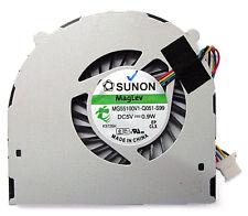 Lüfter ACER Aspire 5810T 4810T 5810 4810 MG55100V1-Q051-S9 CPU Kühler Fan
