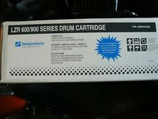 NEW GENUINE DATAPRODUCTS LZR-600/900 DRUM CARTRIDGE for LASER PRINTERS