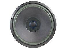 "Single - EMINENCE 15"" Speaker 8-OHM 15-Inch Woofer 67-94480089 G5 #984"