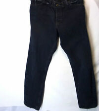 Levi's Wide Leg Jeans for Women