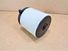 NEW Rovan Factory Air Filter Assembly Set Kit HPI Baja King Motor