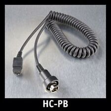 J&M HC-PB  8 PIN TO 5 PIN LOWER CORD W/ DUST COVER