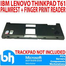 Touchpad Lenovo para portátiles