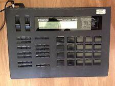 Roland R8 Drum Machine Novation Drum Station Aira TR8 Tr09 Tr808 Tr909 Clone 303