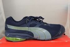 dc42a062b62fdc PUMA Boat Casual Shoes for Men