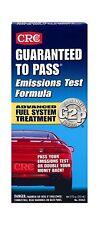 CRC 05063 Guaranteed To Pass Emissions Test Formula - 12 Fl Oz.... Free Shipping