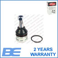 Smart Mitsubishi Forfour 454 Colt VI Z3A Z2A Front BALL JOINT OEM HD