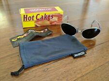 """New Arnet/Arnette Hot Cakes Sunglasses Vintage Holy Grail """"swinger,catfish,slide"""