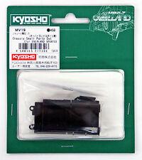 Kyosho Mini Z MV19 Chasiss Small Parts Set (OVERLAND Sports)
