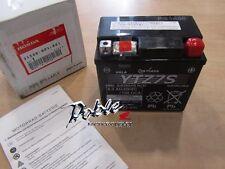 Brand New Genuine Honda OEM Yuasa YTZ7S YTZ 7 S Quality Sealed Gel Battery