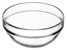 105 Mm Stapelschale Glas schale Glasschale Dessertschale Glasschüssel