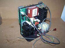 T A ULTRASONICS SYSTEMS KIT-TA-40P500 PLASTIC WELDING POWER SUPPLY