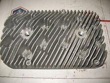 2010 POLARIS RMK 550N Trail 09 08 07 06 ec55pma cylinder HEAD HEADS SHIFT IQ 550