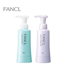 JAPAN Fancl Amino Shampoo & Conditioner Set / with Tracking