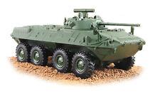 IXO Fabbri 1/72 MILITAIRE TANK CHAR RUSSE BTR-90 sovietique !!!!!!!