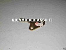 FIAT CAMPAGNOLA AR76-/ STAFFA DI SOSTEGNO TUBO MARMITTA  1385365
