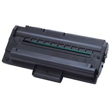 Toner  for Xerox Phaser 3130 3115 3116 3120 3121 Black Toner 109R00725 109R725