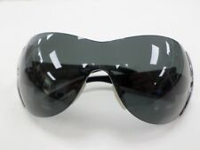 (19203) Bvlgari Sunglasses