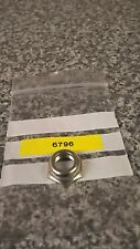 ABU 503 & 520 MODELS WINDING HANDLE LOCKING NUT. ABU PART REF# 6796.