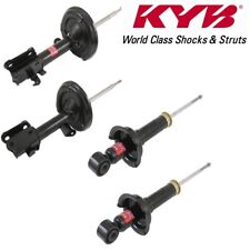 For Honda Ridgeline 2006-2013 Front & Rear Shock Absorbers Suspension Kit KYB