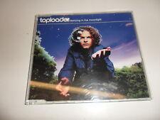 Cd   Toploader  – Dancing In The Moonlight