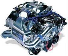 Vortech Mustang Cobra H/O 4.6 4V 96-98 Complete V3 Si Supercharger Intercooled