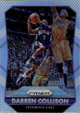 2015-16 Panini Prizm Prizms Silver Basketball Card Pick