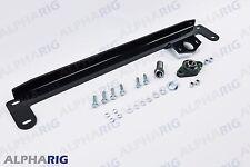Dodge Ram 2500 3500 4x4 4WD 03-08 Anti Wobble Steering Gear Box Stabilizer Kit