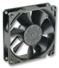 Electronic Component Fans